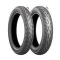 普利司通 BATTLAX SC MCS60022 軍營 150/70-13 m/c 64S TL 摩托車輪胎普利司通 mcs60022 bike-man