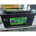賓士 BMW 超合金 汽車電池電瓶 60044 MF 60038 60011 12V 100AH BENZ