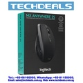 LOGITECH MX ANYWHERE 2S WIRELESS MOUSE (1Y)