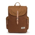 Eastpak Austin Backpack (Brown)