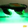 鑫瑪SHINMA 雙龍板LED板燈條