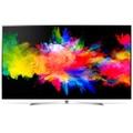 含標準安裝★ LG樂金 65型 自體發光極黑 UHD超4K OLED HDR液晶電視 OLED65B7T/65B7T