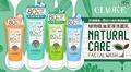 【CIAOKE】植物精油潔淨洗面乳