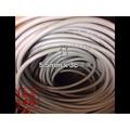 【越盈水電材料行】雙龍牌 大亞電線 5.5 X 3C  PVC電纜 100米 可零售