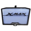 老虎林 YAMAHA 山葉 Xmax300 水箱保護網