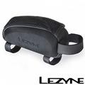 LEZYNE Energy Caddy 上管袋硬殼車前包(黑)
