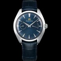 🚚 Baselworld 2019 Grand Seiko Elegance Collect SBGK005 Limited Edition 1500 Pcs