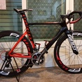 Giant Propel ADV SL ISP