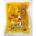 昇田 鹹蛋麥芽餅(150gx6包)