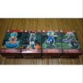 代理版 七龍珠 WCD World Collectable Diorama Vol.1