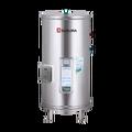 EH3000TS6 30加侖儲熱式電熱水器-(114公升)