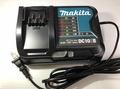 (附發票)Makita牧田 12V 充電器 DC10SB  滑軌鋰電用