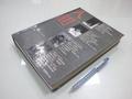 書皇8952:雜誌 D3-5bc☆民國75年3月~6月『人間 5-8 (合訂版)』《人間雜誌社》~精裝~