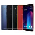 HTC U11+ (6G/128G)