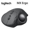 Logitech 羅技MX Ergo 無線軌跡球 滑鼠 減少20%肌肉疲勞 獨家可調整轉軸