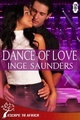 Dance of Love (Ubuntu African Romance)