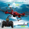 免運 空拍機 空拍款 DFD F181(單電版) 6軸 遙控飛機 直升機 飛行器 空拍機 鏡頭【塔克】