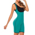 2dd9d9683d53f Women Shapewear Hot Slimming Cincher Belt Waist Vest Shaper Yoga Corset Body