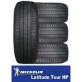 宏進輪胎255/55/18米其林L-HPzp胎邊強化型胎(失壓續跑胎)四輪合購7000/條 保證公司貨