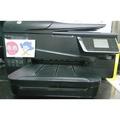 二手)HP 6700 印表機