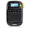 【愛普生 EPSON 標籤機】 LW-400 隨身型標籤印表機