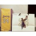 現貨 附台灣絕版限量紙袋 ENTERBAY NBA Kobe Bryant 3.0 柯比·布萊恩 1/6 RM-1065