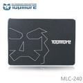 [免運] TOPMORE 240GB 2.5吋SATAIII SSD(MLC)