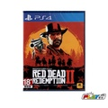 PS4 碧血狂殺 2 Red Dead Redemption 2 中文版 附初回特典 【普雷電玩】