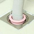 【排水管防臭密封塞管道接頭 LA242】NO135排水管接頭 排水孔【八八八】e網購