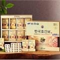 韓國🇰🇷 護肝寶代購(單盒)