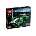 【動仔】 LEGO 樂高技術24小時賽車42039