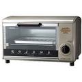 ZOJIRUSHI象印多用途烤箱ET-SDF22