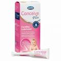 法國 SASMAR Conceive Plus 助孕潤滑劑