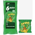 澳洲Jumpy's袋鼠餅乾 $199