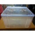 莎巴部落♡K016全新改造整理箱