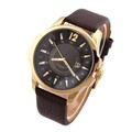 💲限時優惠💲 正品 CURREN卡瑞恩 8123運動手錶軍錶個性韓版時尚  石英錶 潮流腕錶 男士手錶