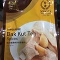 現貨供應中 新加坡人妻代購🇸🇬 松發肉骨茶包
