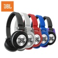 【JBL】E40BT 立體聲藍牙無線耳機