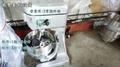 萬豐餐飲設備 全新 2貫攪拌機(30公升)/1桶3配件/兩貫攪拌機/落地攪拌機/