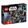 LEGO 樂高 Star Wars Duel on Naboo - 75169