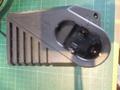 單售 Skil 充電器(SKIL 電鑽電池的充電器)(BOSCH 的副品牌充電器) 可充 9.6V- 12V -14.4
