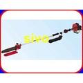 """☆SIVO電子商城☆引擎類工具~ KD-2500 12""""汽油引擎式長桿鏈鋸 長桿鏈鋸 鏈鋸機 電鋸"""