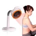 【汗馬】遠紅外線治療儀(非一般照護燈/電熱器/電暖器)