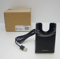Plantronics Voyager Focus B825, B825-M UC Desktop Charging Stand without headset