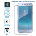 Glass For Samsung Galaxy J2 Pro 2018 Screen Protector Tempered Glass For Samsung Galaxy J2 Pro 2018