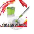 (((มีสินค้า))) สก๊อตช์-ไบรต์ ชุดถังปั่นพร้อมม็อบไมโครไฟเบอร์ Spin Mop Bucket Set ถังปั่นไม้ถูพื้น ไม้ม็อบ ไม้ถูพื้นแบบรีดน้ำ ไม้ดันฝุ่น ม็อบดันฝุ่น 3M โปรโมชั่น ส่งไว
