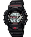 ★Direct from japan★Free EMS★ [CASIO] CASIO g-shock G shock GULFMAN gulfman digital watch mens rust s