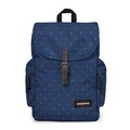 Eastpak Austin Backpack (Blue)
