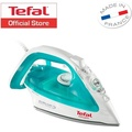 Tefal Easygliss Steam Iron FV3951