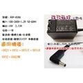 [沐印國際] 附發票 全新 ASUS 筆電 原廠 變壓器 19V 2.37A 充電器 華碩:UX21 UX31
